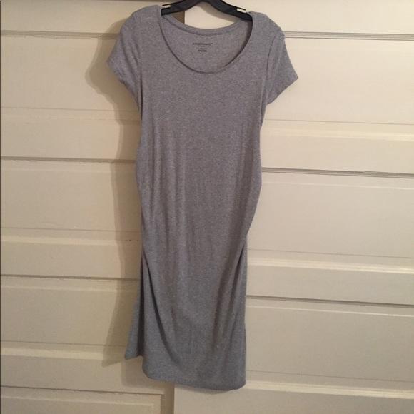 a31910642a0a3 Liz Lange for Target maternity dress. M_5ba8d09f9539f7dd4a95ea77